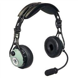 David Clark DC PRO-X2 Headset