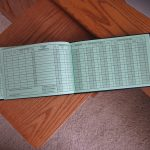 Best Logbook for Pilots
