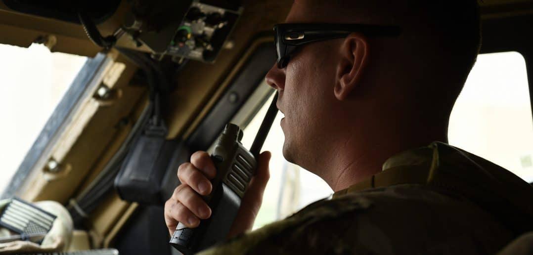 Best Aviation Handheld Radios
