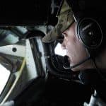 Do Bose, David Clark or Lightspeed Aviation Make Better Aviation Headsets?