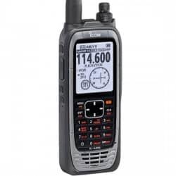 Icom IC-A25N