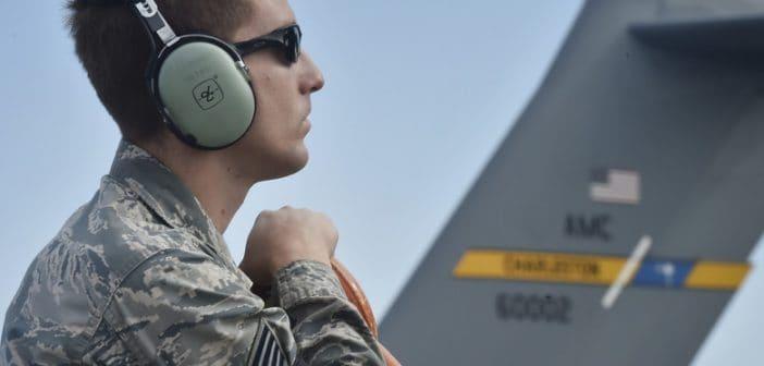 Should I Buy an ANR or PNR Aviation Headset?