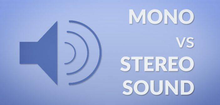 Stereo vs. Mono Aviation Headsets – What's the Difference?